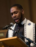 Baptist, Methodist Pastors Protest Sessions Speech