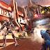 El shooter de ciencia ficción Shadowgun Legends finalmente se lanza en Play Store