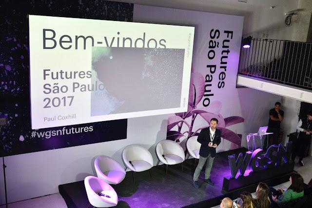 RESUMO FUTURES BRASIL: O FUTURO DO MERCADO CONSUMIDOR