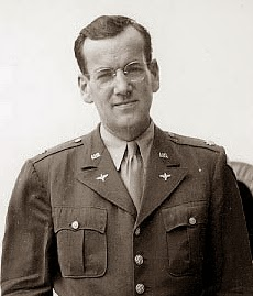 Glenn Miller worldwartwo.filminspector.com