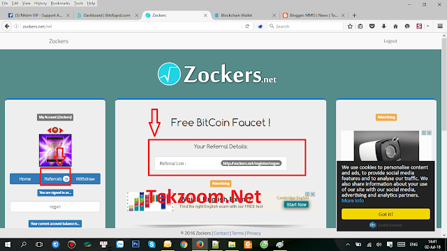 http://zockers.net/register/regvn
