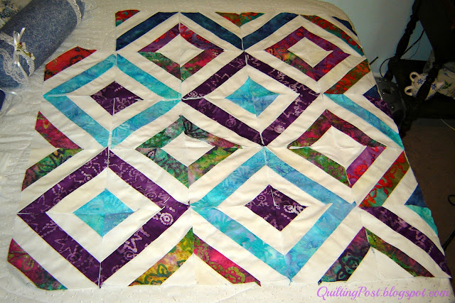 http://quiltingpost.blogspot.com/2012/05/summer-in-park.html
