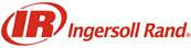 Ingersoll Rand wins '2017- Number 1 Dream Company to Work For'