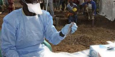Ogun State First Lassa Fever Patient Dies
