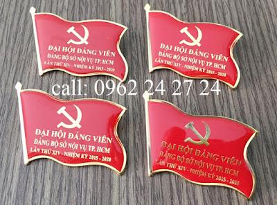 chuyên sản xuất và cung cấp huân chương kháng chiến, cung cấp ve cài áo nhân viên - 260094