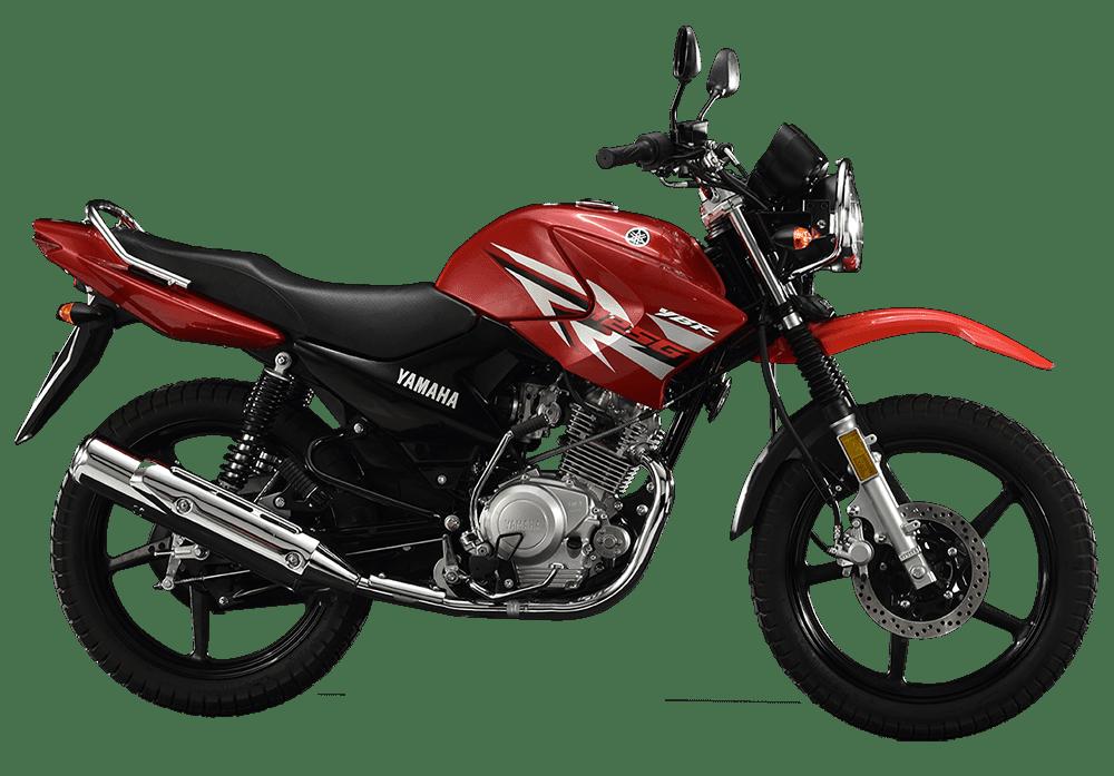 Yamaha Cc  Stroke Price In Pakistan