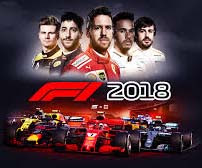 Free Download F1 2018 Headline Edition PC Game Full Version