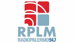 Radio Palermo 94.7