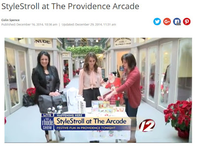 http://wpri.com/2014/12/16/stylestroll-at-the-providence-arcade/