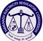 Tamil Nadu Electricity Regulatory Commission (TNERC) Recruitment (www.tngovernmentjobs.in)