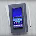 Обзор Huawei P20 Pro: дизайн, камера, характеристики