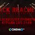 """Η Cosmote TV παρουσιάζει την ταινία """"Jack Reacher - Ποτέ μην γυρίζεις πίσω"""""""