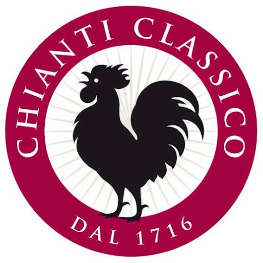What is Chianti Classico