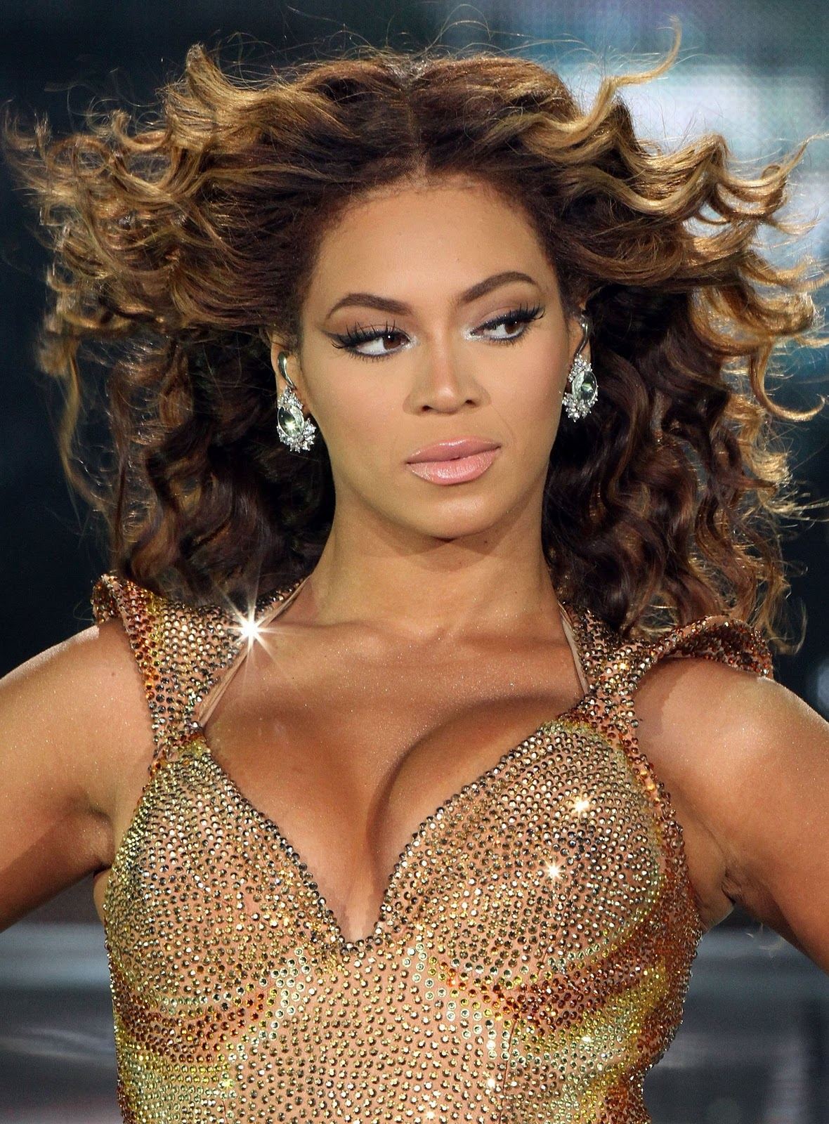 4. Beyonce nudes (85 pictures) Hot, iCloud, legs