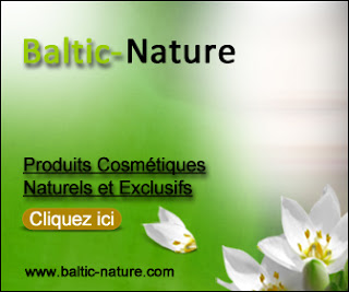 http://www.baltic-nature.com/antirides/119-baume-antirides-4750027291221.html