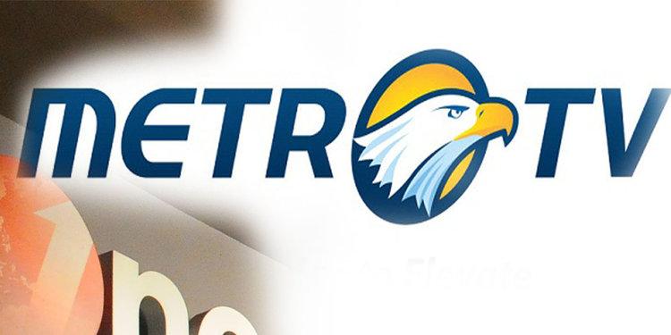 Program Metro TV ini paling banyak dilaporkan masyarakat ke KPI