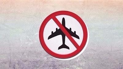 منع السفر - أرشيفية
