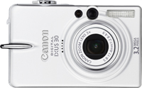 Canon Digital IXUS 30 Driver Download Windows