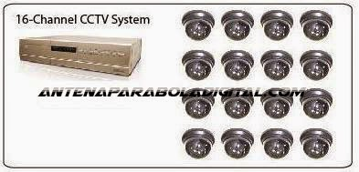 http://www.ameliaparabola.com/2016/07/paket-harga-cctv-16-kamera-1-dvr-10.html