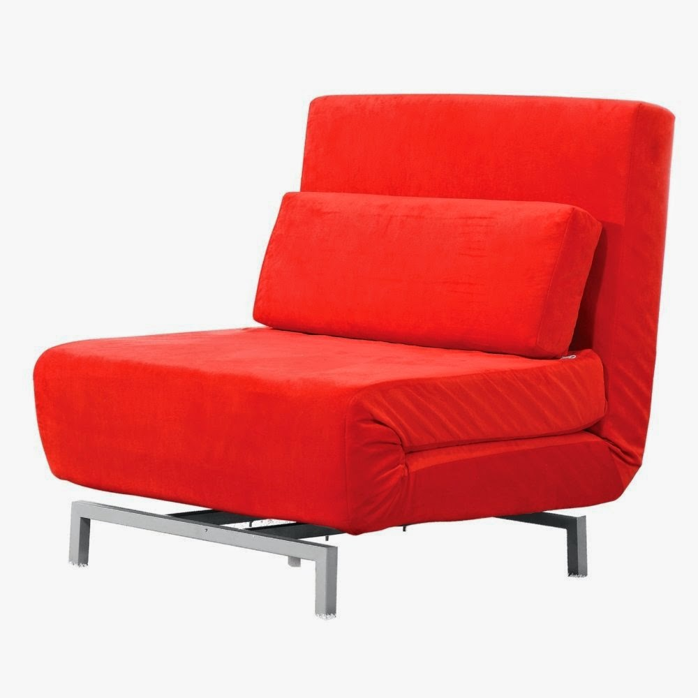 twin sleeper sofa: twin sleeper sofa chair
