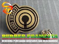 PIN ENAMEL | ENAMEL PINS ANIME | ENAMEL PINS ART | ENAMEL PINS ARTIST ALLEY | ENAMEL PINS AUSTIN | ENAMEL PINS AUSTRALIA | ENAMEL PINS BANDS | ENAMEL PINS BANGKOK | ENAMEL PINS BEST
