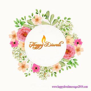 Diwali-eCards-Greeting-Cards-Online-2018