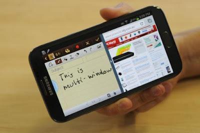 Aplikasi Multitasking Mempermudah Anda Dalam Pekerjaan
