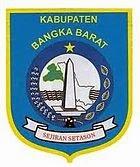 Kabupaten Bangka Barat ialah salah satu kabupaten yang ada di provinsi Kepulauan Bang Pengumuman CPNS Kab. Bangka Barat 2021
