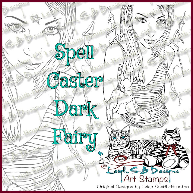 https://www.etsy.com/listing/544465022/spell-caster-dark-fairy-a-spellbinding?ref=listing-shop-header-1