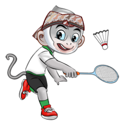 Jadwal & Hasil Bulutangkis Badminton PON XIX Jabar 2016