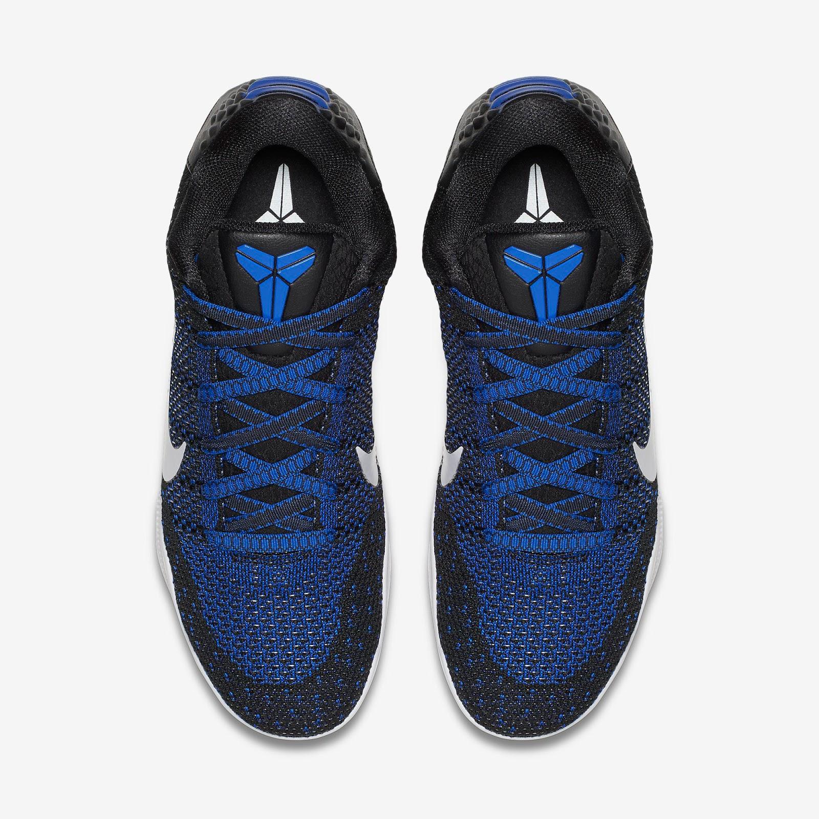 fb09768d1f9d ajordanxi Your  1 Source For Sneaker Release Dates  Nike Kobe 11 ...
