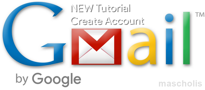 Akun Gmail Terbaru