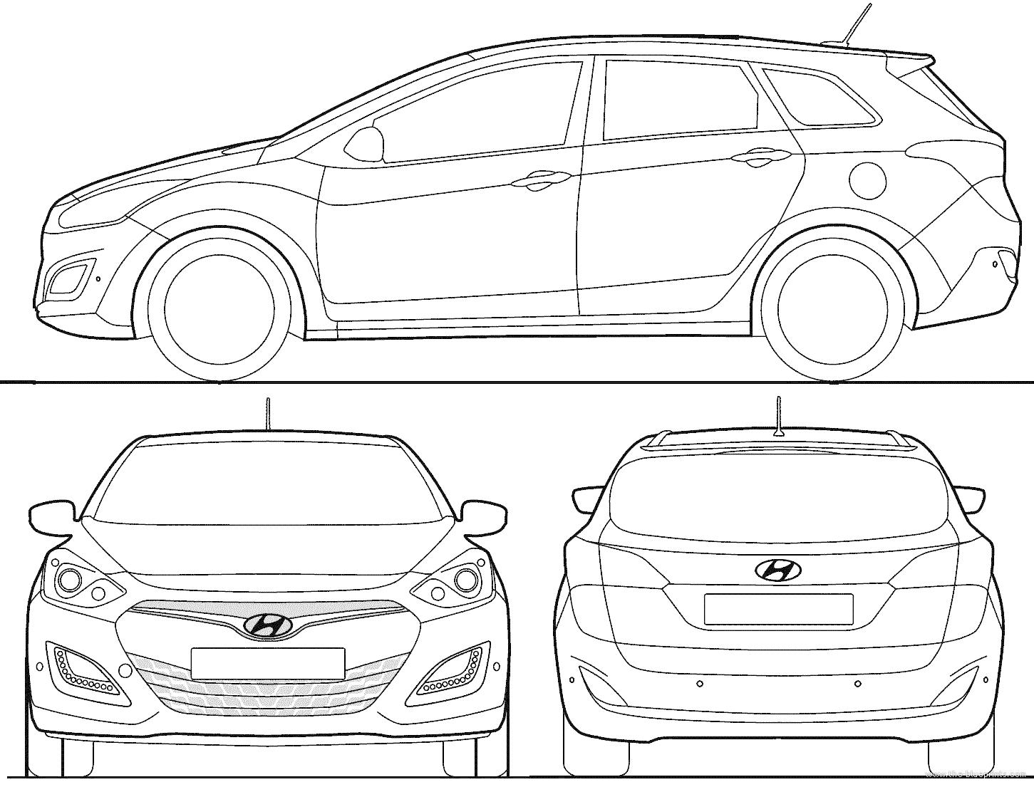 audi a3 with Most Loved Car Blueprints For 3d on 4 further 22579 moreover Coloriage Voiture Audi likewise Cercle 155082 Debats Sur La Laicite En Suisse Quels Apports Concrets 1206417 furthermore 2009 Mazda Cx 9 Srs Air Bag Wiring And Schematic Diagram.