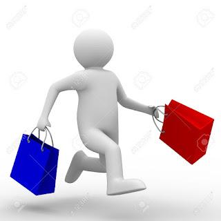 Cara agar produk online shop anda lebih cepat dilihat banyak orang