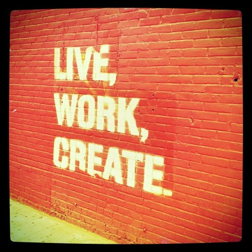 Creativebook Design: My Creativebook : Wise Words