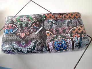 sajadah batik harga harga sajadah batik tulis-085227655050