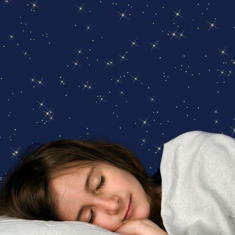 Tidur Setelah Sahur Tidak Baik Bagi Kesehatan