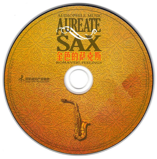 Aureate%2BSax%2B-%2BRomantic%2BFeelings2