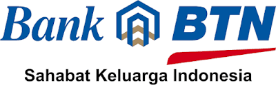 Lowongan Kerja ODP PT Bank Tabungan Negara (Persero) Tbk Dibuka Hingga September 2017