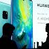 """Google tira Android de celulares Huawei, e """"guerra fria"""" avança; entenda."""