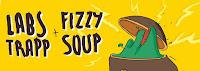 Concierto de Labs Trapp y Fizzy Soup en Toledo