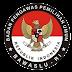 306 Calon Panwaslu Distrik akan Ikut Tes Tertulis