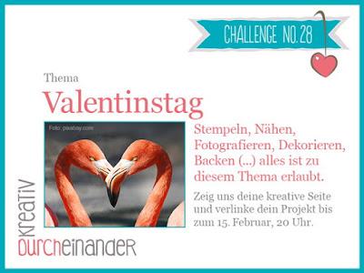 http://kreativ-durcheinander.blogspot.de/2017/02/28-valentinstag.html