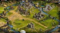 Darmowa gra strategiczna MMO