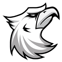 download logo garuda