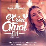 Download 50 Reais - Naiara Azevedo (Part. Maiara e Maraisa)