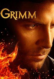 Grimm S05E11 – 5×11 Legendado