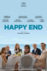 Happy End - Legendado
