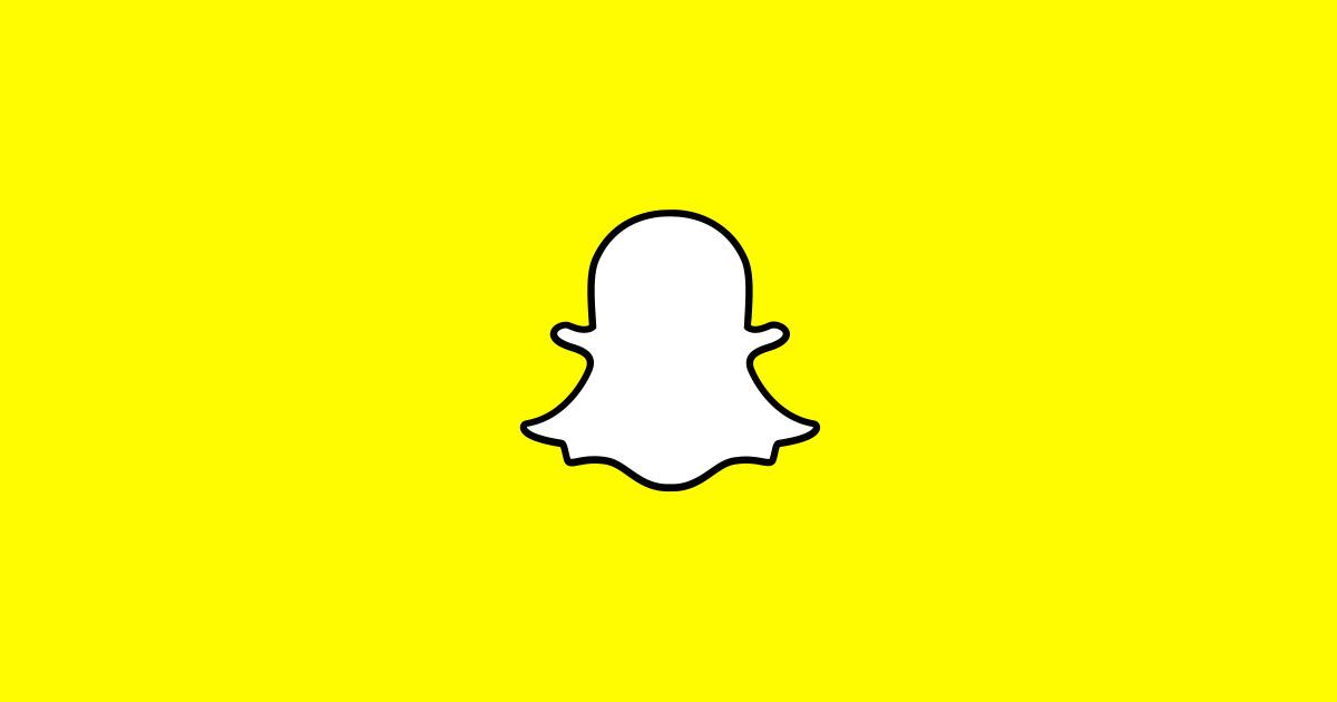 تحديث جديد فى تطبيق سناب شات SnapChat يجلب خصائص مميزه تعرف عليها الآن