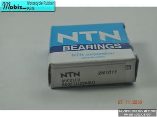 bearing cvt vario/beat